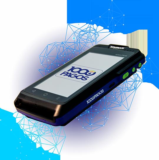 Android 4G - PAR1